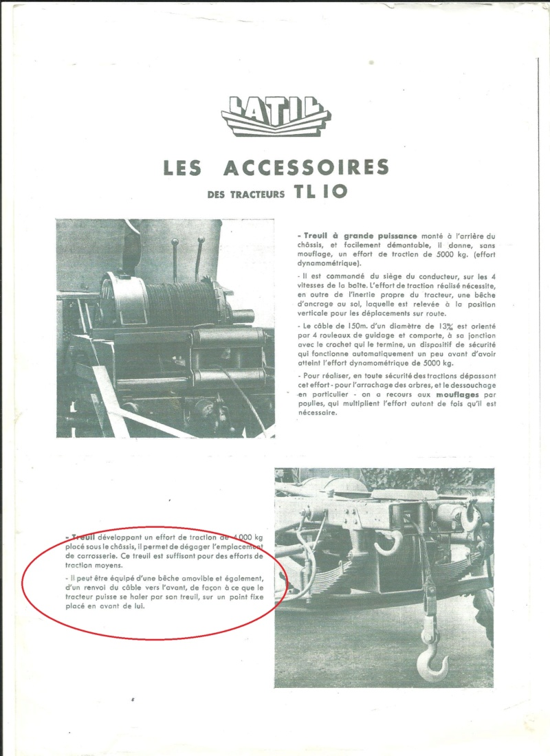 débardage tl 32 Treuil10
