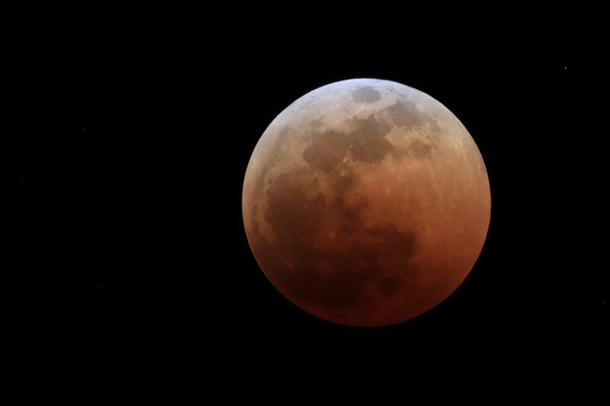 Observation vendredi 27 juillet 2018 - spéciale Eclipse de Lune Img_0010
