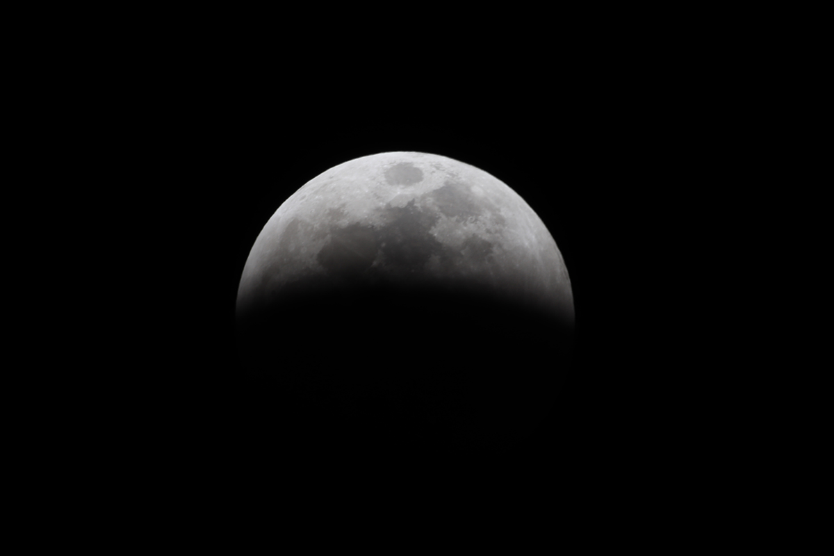 Eclipse de Lune 27 et 28 Juillet sous les Tropiques Img_0011