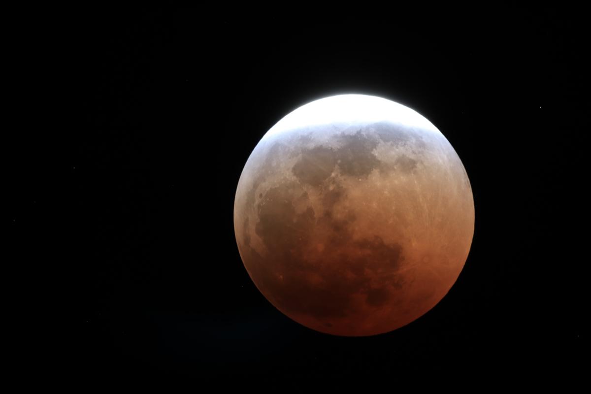 Eclipse de Lune 27 et 28 Juillet sous les Tropiques Img_0012