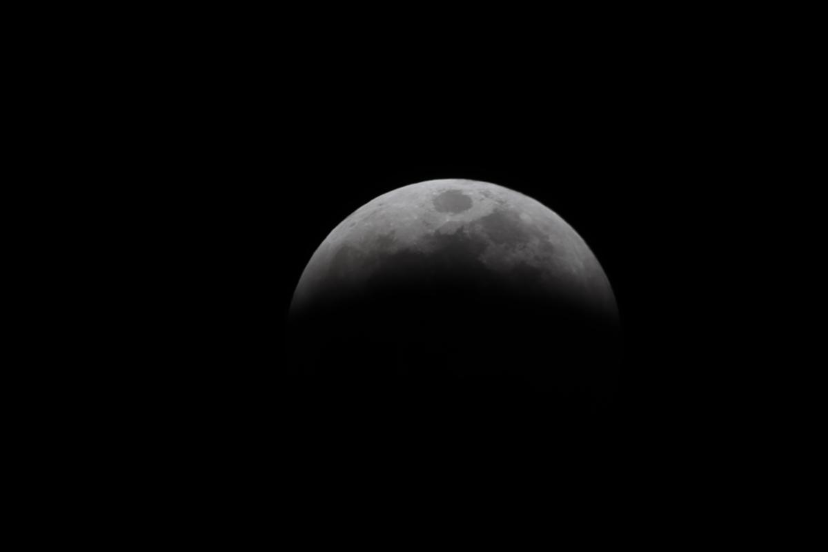 Eclipse de Lune 27 et 28 Juillet sous les Tropiques Img_0013