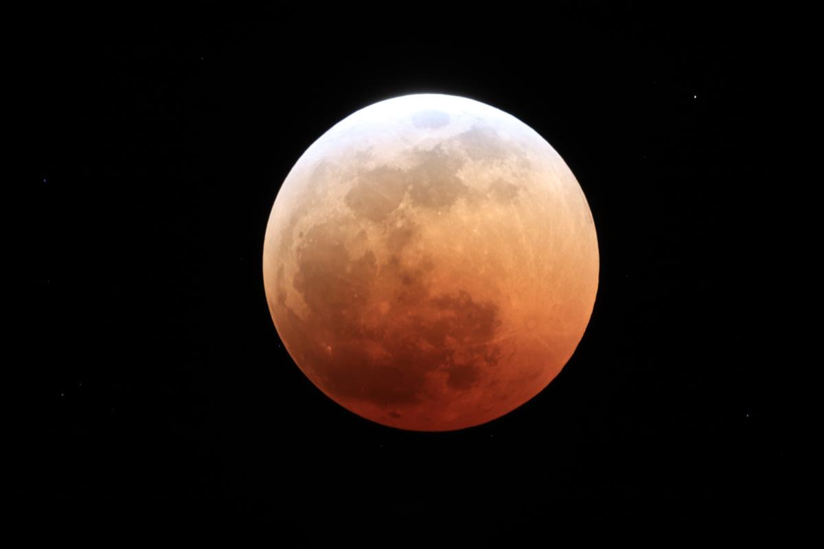 Eclipse de Lune 27 et 28 Juillet sous les Tropiques Img_0016