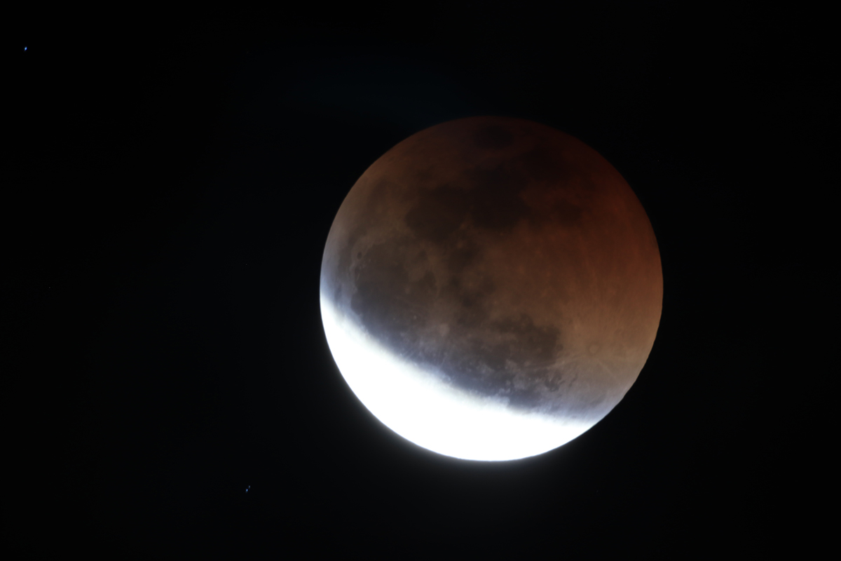 Eclipse de Lune 27 et 28 Juillet sous les Tropiques Img_0111