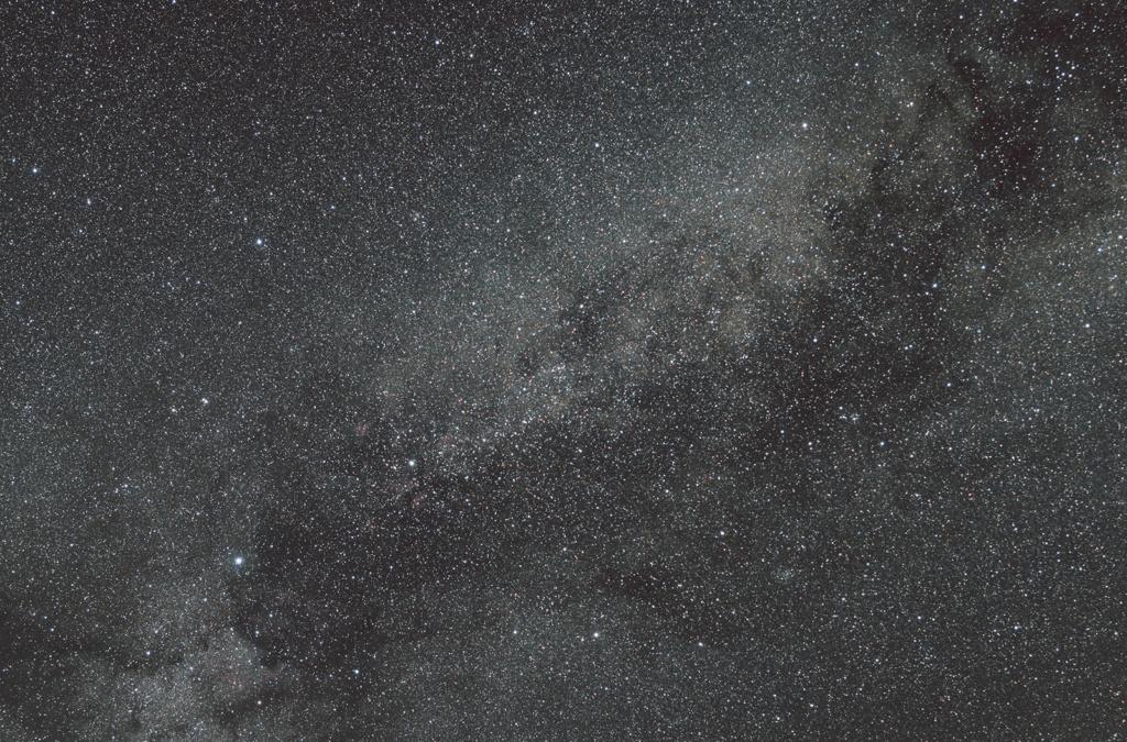 Voie Lactée - Page 9 Vlnat210