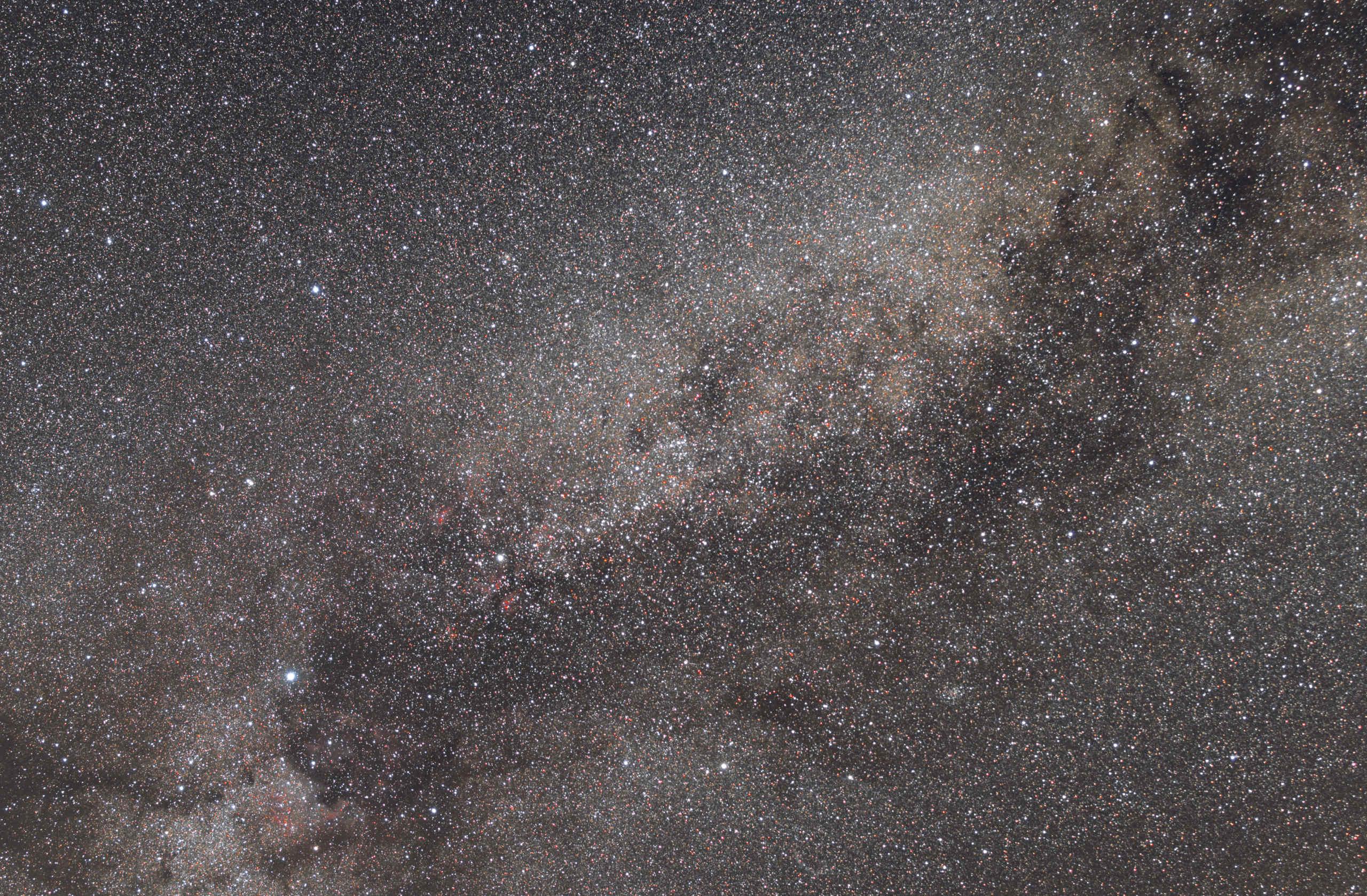 Voie Lactée - Page 9 Vlnat212