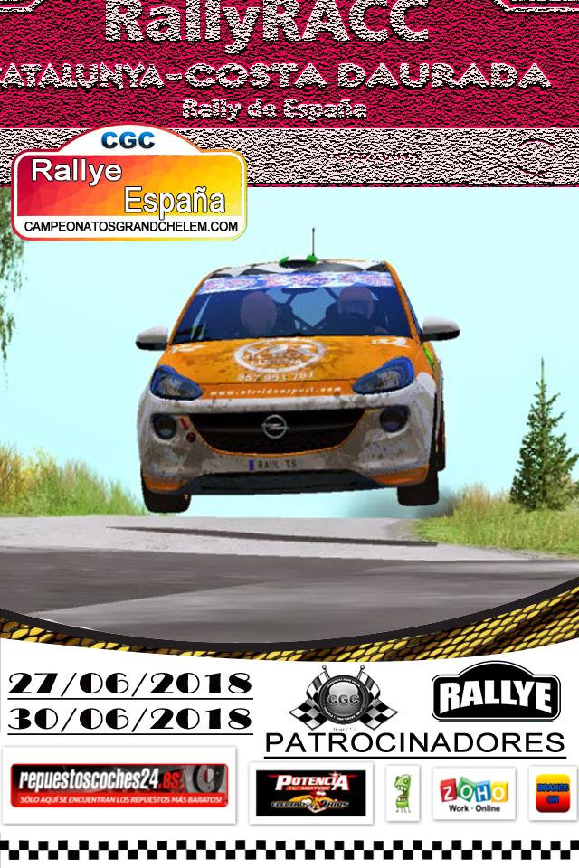 ▄▀▄ Roadbook confirmación pilotos del rally Racc Catalunya  27 y 30/06/2018 ▄▀▄  Logo_r10
