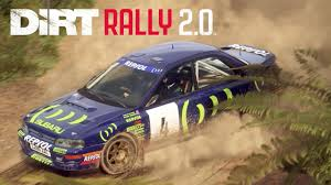 2 - Rally de Argentina - Catamarca - del 14/05/2020(12:30) al 24/05/2020(12:30) Subaru10