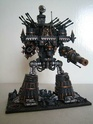 titan de classe empereur warmonger 55818210
