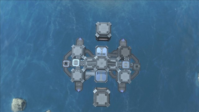 Arene 3 (Univers Forge) Reach_13