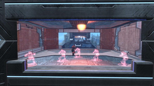 Arene 3 (Univers Forge) Reach_14