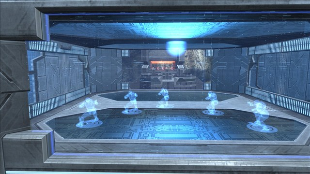 Arene 3 (Univers Forge) Reach_15
