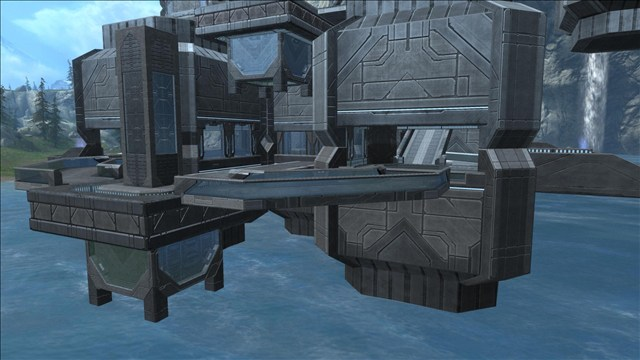 Arene 3 (Univers Forge) Reach_16