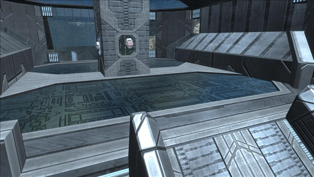 Arene 3 (Univers Forge) Reach_18