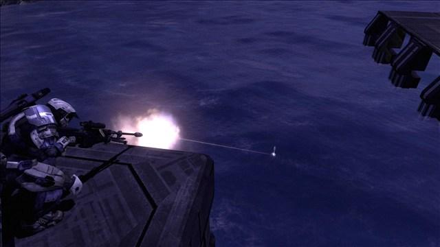 Entrainement Sniper Reach_51