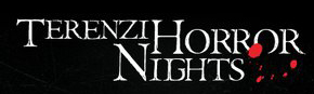 Terenzi Horror Nights 2010 Logo_t11