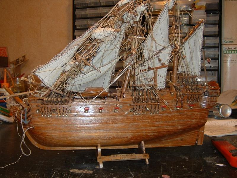 Saint Geran 1737 Dscf0010