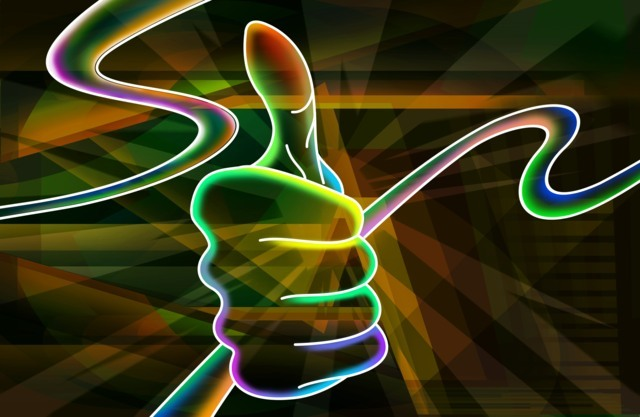 Музыка 2011 0_e61f10