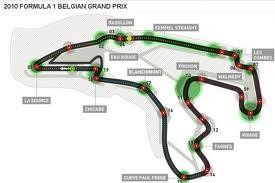 CALENDARIO F1-2013 Belgic10