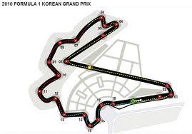 CALENDARIO F1-2013 Corea210