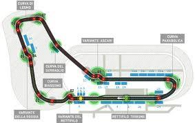 CALENDARIO F1-2013 Monzai10