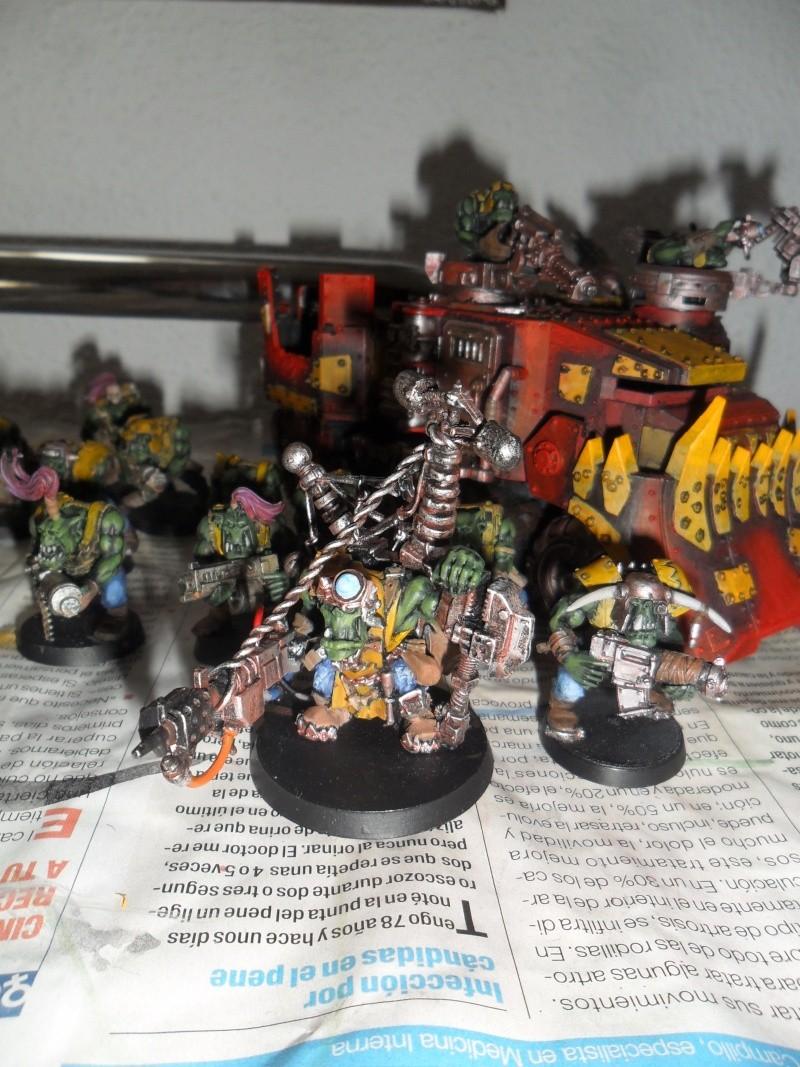 [Orks] Mes bandes de Bad Moonz Sam_1515