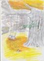 Le chant des fées, premier dessin  Le_cha11