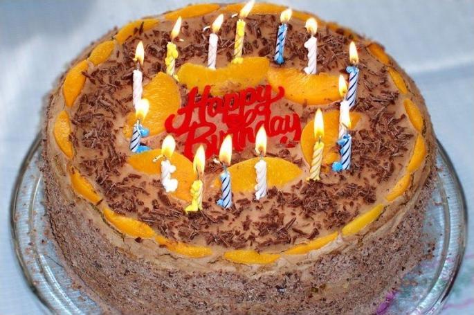 anniversaire PYER Gateau10