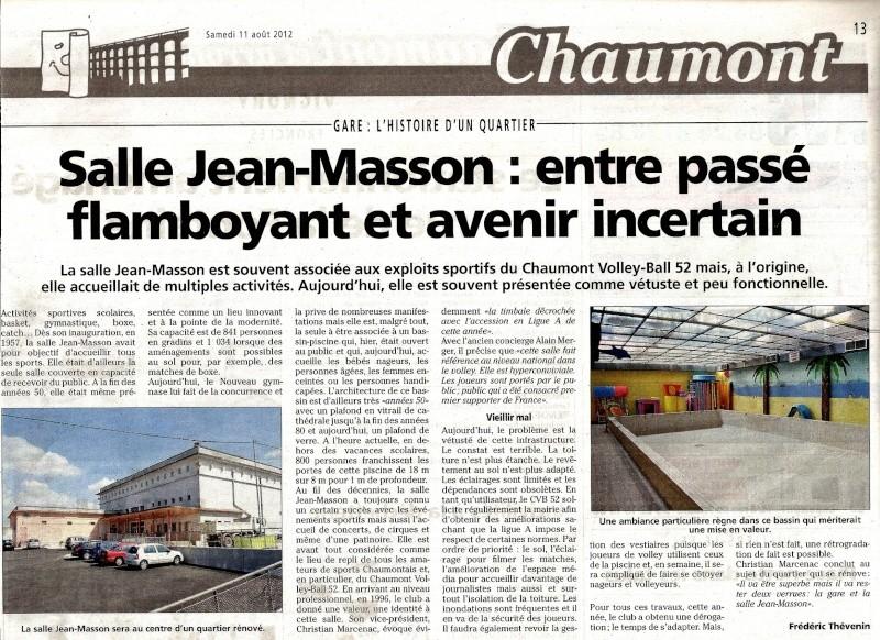 Salle Jean MASSON Jhm_1110
