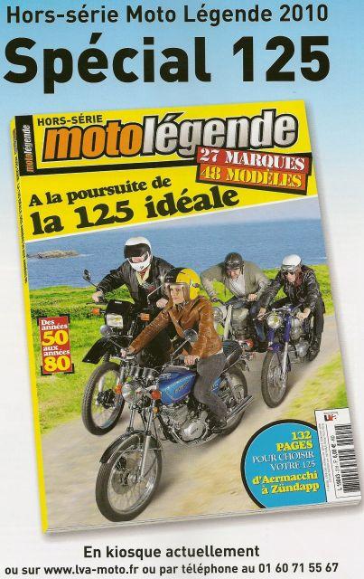 revue de presse Revue12