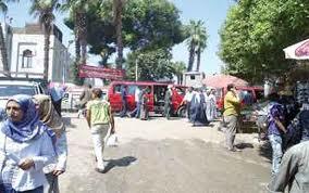 أزمة مواقف السيارات وأهل القرية..؟؟ Images10