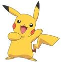 ESPACE POKEMON ! Youhou ! Pikach10