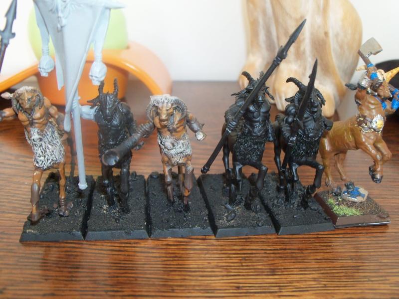 vente Homme-bêtes et Chaos battle 100_0711