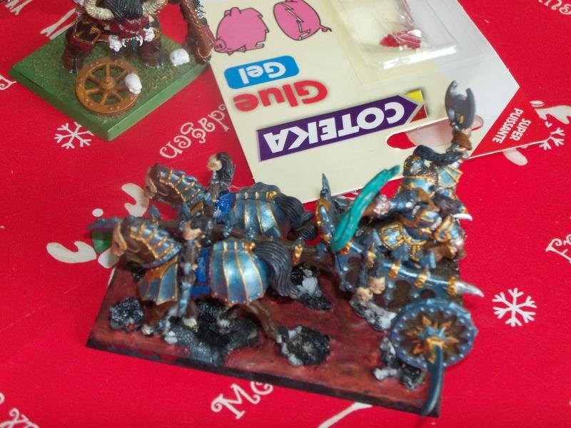 vente Homme-bêtes et Chaos battle 100_0812