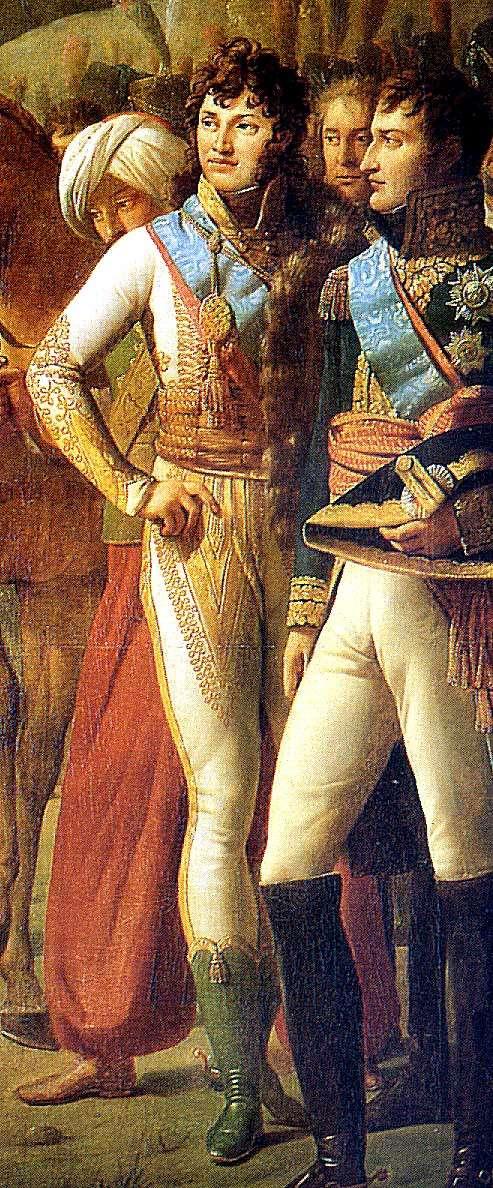 Murat duc de Berg Murat_10