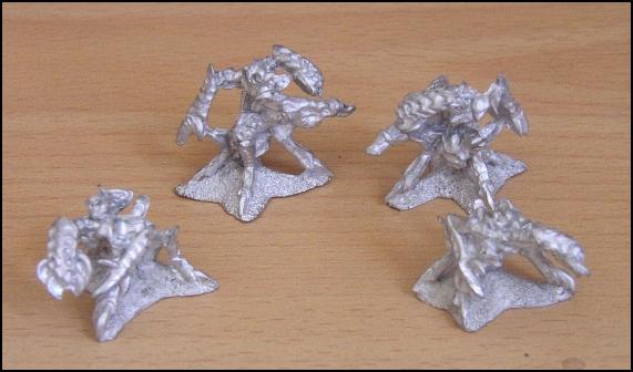[DARK REALM MINIATURES] Photos des figurines Drm_0210