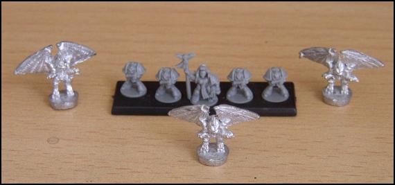 [DARK REALM MINIATURES] Photos des figurines Drm_0310