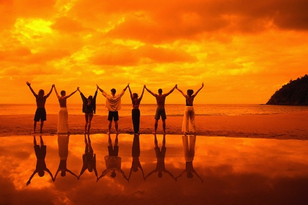 ¿Qué es Meditar? Medita10