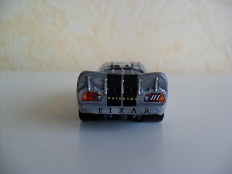 [recensement] Lightning McQueen Pixar Motorama - Page 4 Sam_2417