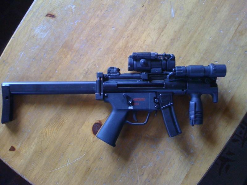 selecteur MP5 Img_2010