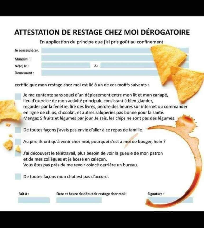 Infos - Page 2 Attest11