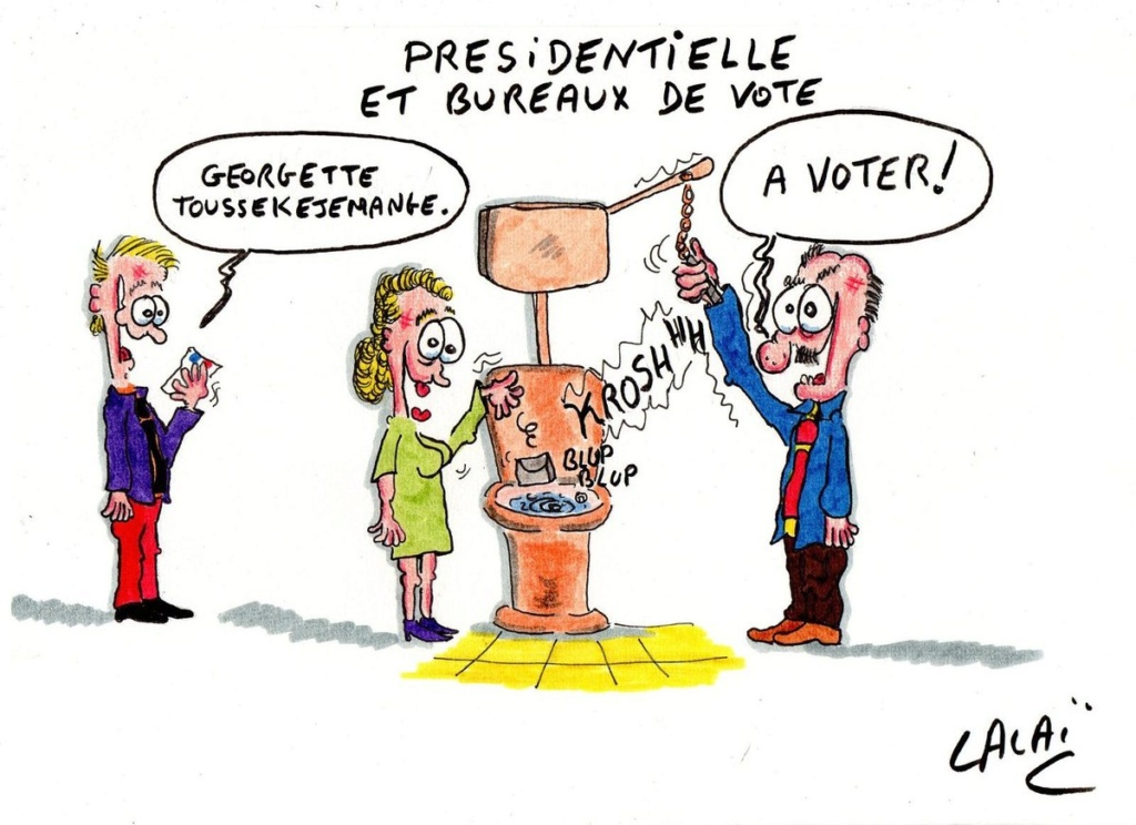 """Humour """"vote"""" Ob_c0a10"""