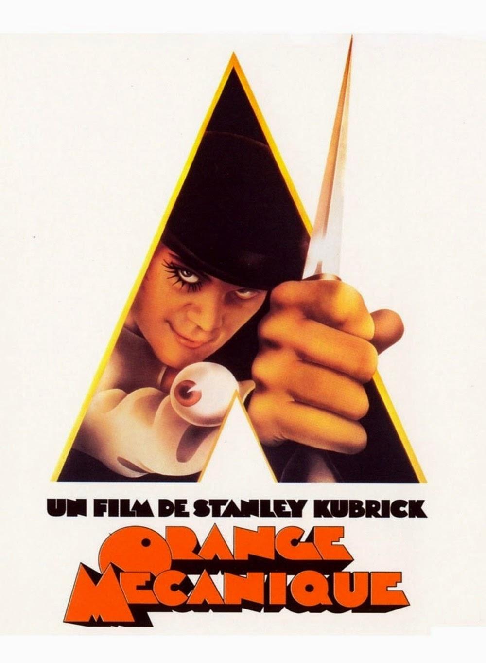 Bonnes musiques de films Orange10
