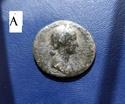 Quelques romaines à identifier Img_2031