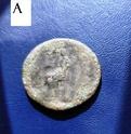 Quelques romaines à identifier Img_2032