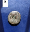 Quelques romaines à identifier Img_2033