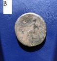 Quelques romaines à identifier Img_2034