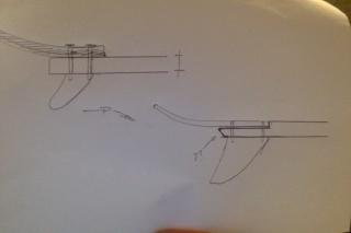 L'histoire de l'Easyboard 50 80 depuis le prototype initial Photo_11