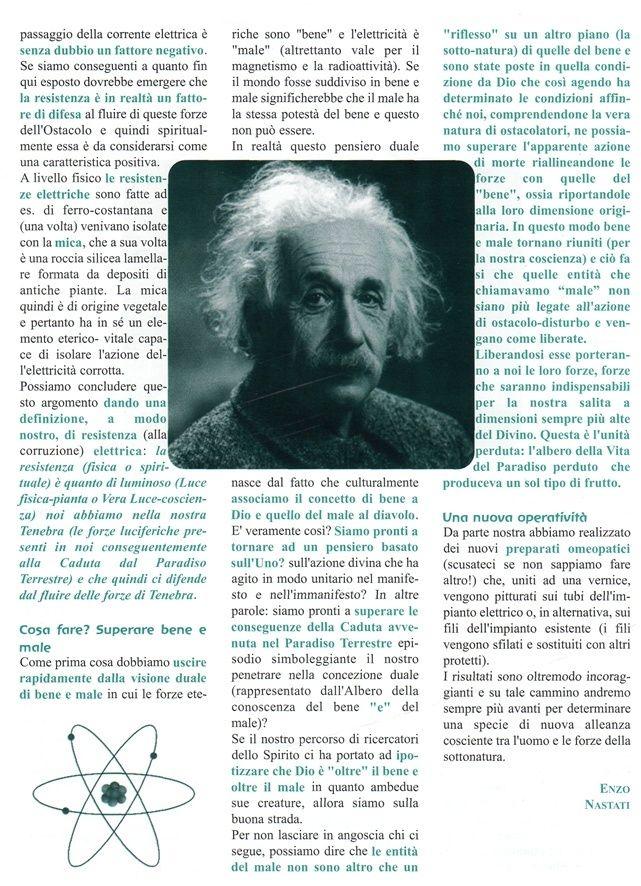 Atomi e affini - Enzo Nastati Cc11