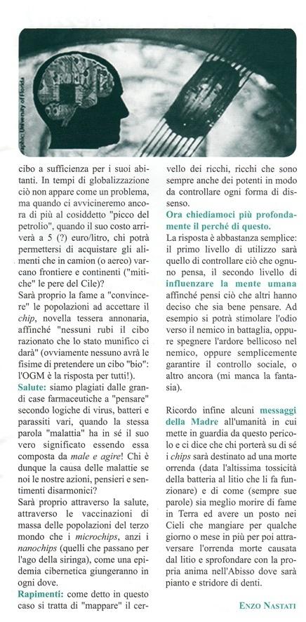 La lettura del pensiero di Enzo Nastati Gg10