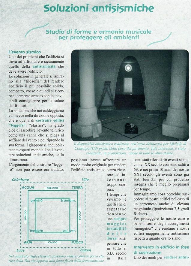 Soluzioni antisismiche - Enzo Nastati Jjj10